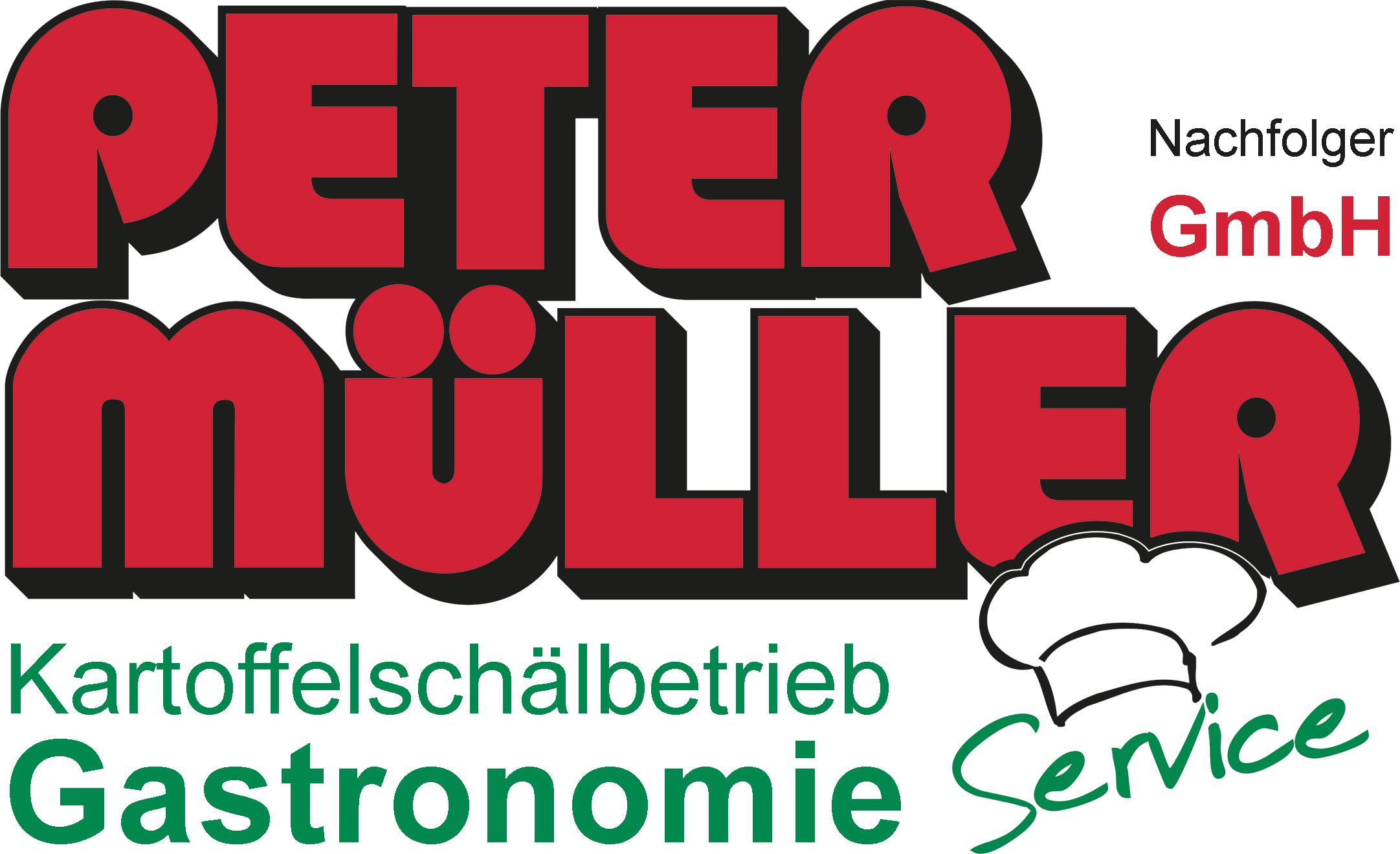 Peter Müller Nachfolger GmbH